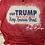 Thumbnail: Keep America Great Tee
