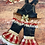 Thumbnail: Vintage Santa Overalls