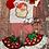 Thumbnail: Santa LoVes me Tee