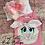 Thumbnail: Blushing Bunny (Tank only)