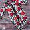 Thumbnail: Hard Candy Christmas Zippy