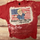 Thumbnail: I don't feel impeached (Tee)