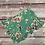 Thumbnail: Fynlee Ruffle Blanket