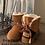 Thumbnail: LoVe my boots