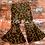 Thumbnail: Lookin' good (leopard bells)