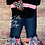 Thumbnail: XOXO Valentine's tee and pants