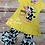 Thumbnail: Spending daddy's MOO-Lah (dress)