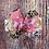 Thumbnail: Love bunny bow