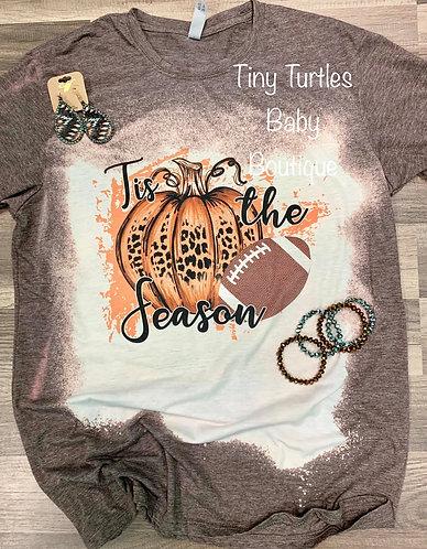 Tis the Season Tee
