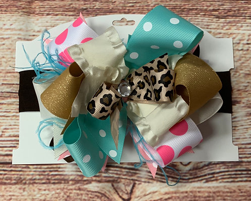 Sweet shop Bow