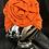 Thumbnail: Top Knot Hat