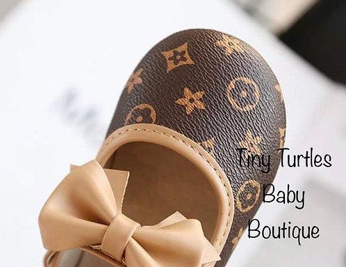 So Fancy Shoes
