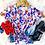 Thumbnail: 'Merica T'Shirt dress