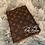 Thumbnail: LoVe my iPad case