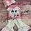 Thumbnail: Blushing bunny (2 pc set)