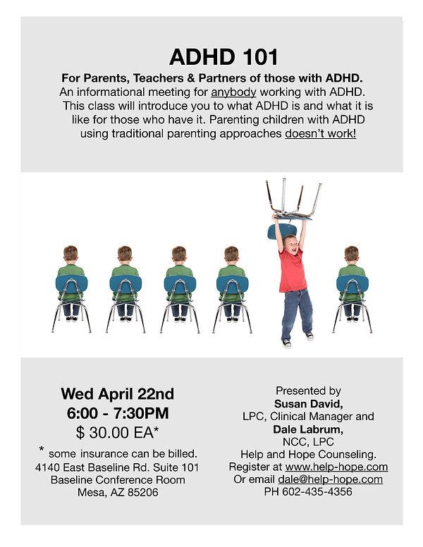 ADHD 101 Flyer 4-22-20.jpg