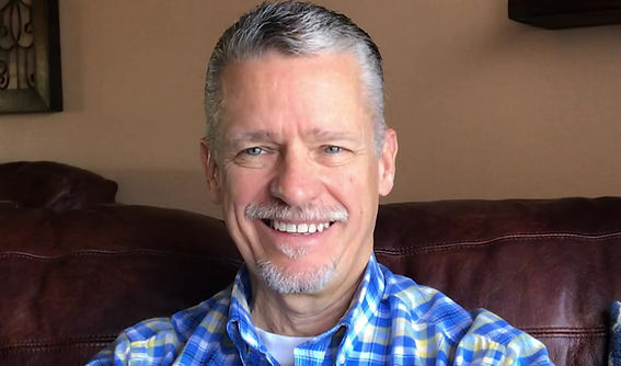 Meet Therapist Dale Labrum, Mesa Arizona