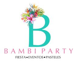 Bambi Party