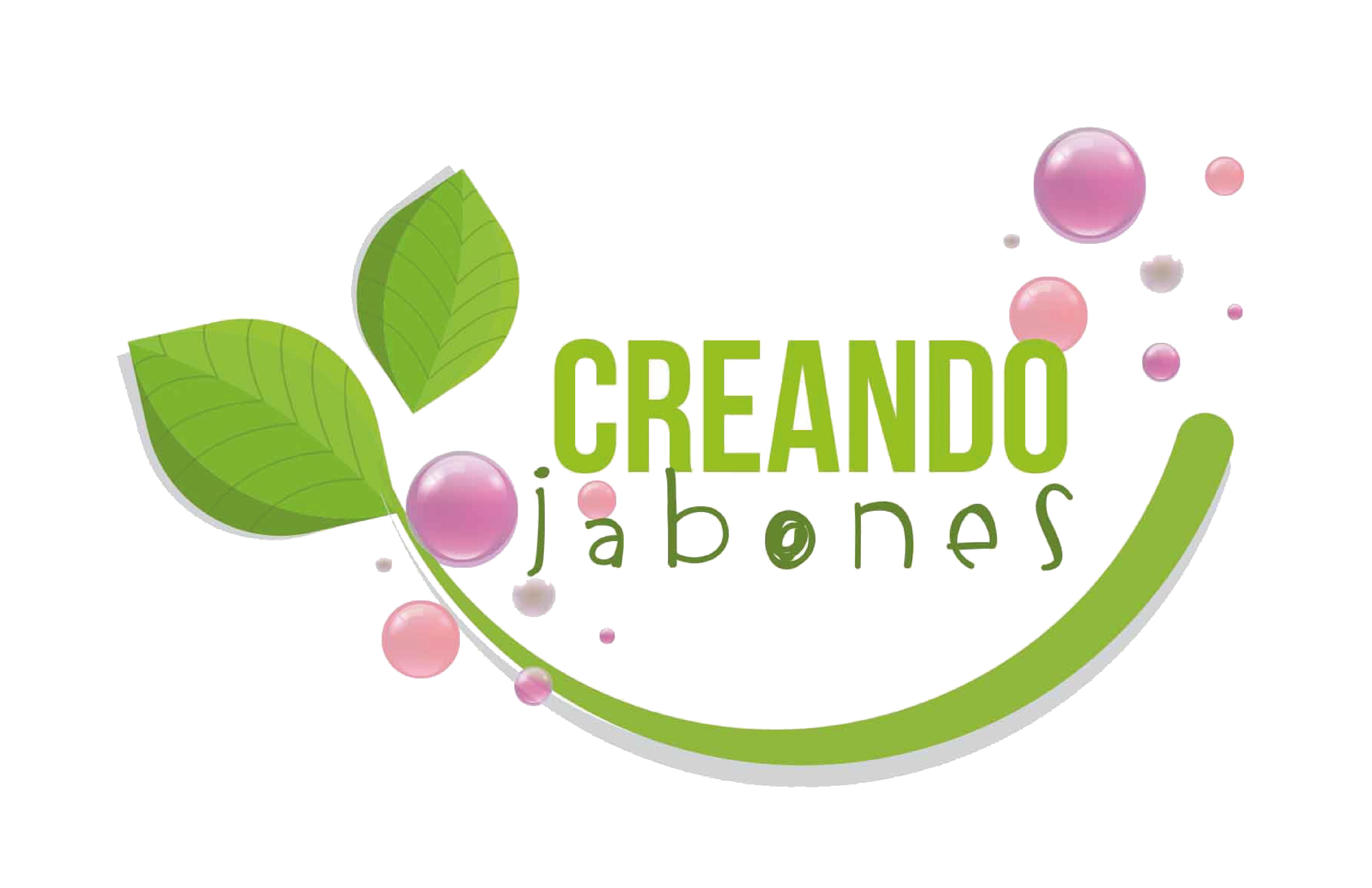 Creando Jabones