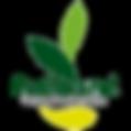 logo Pronatural.png
