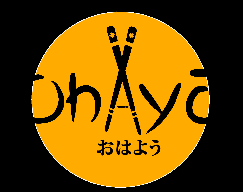 Ohayo