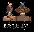 Logo de Bosque Lya .jpg