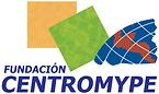 logo_centomype_pequeño.png