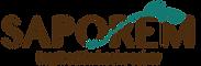 Logotipo full color - SAPOREM.png