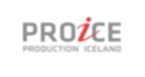 proice_logo.png