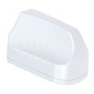 A-MIMO-0003-V2-13-LTE-MIMO-Antenna-Featu
