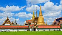 Blue Wireless Thailand