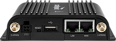 ibr900-front_0.png