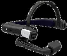 realwear-hmt-1-hmt-1z1-hands-free-remote