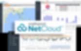 netcloud.png