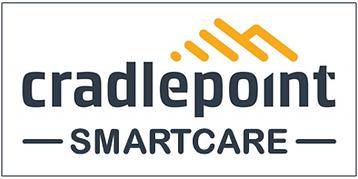 CP Smartcare.png
