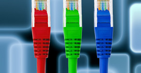 7 questions to ask when choosing Internet Service for your business.