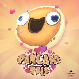 pcakes_2020.jpg