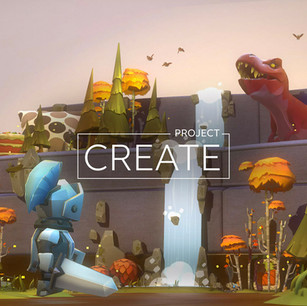 create2_2020.jpg
