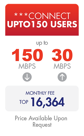 Broadcom Unlimited packages-06.png