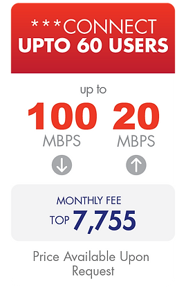 Broadcom Unlimited packages-05.png