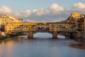 ITALY | Forence | Ponte Verchio
