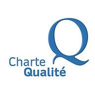 LOGO_TEMPERA_-_Charte_qualité-V14.jpg