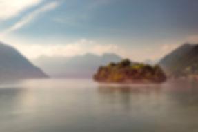 ITALY | Como lake
