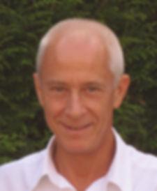 Alan-1.jpg