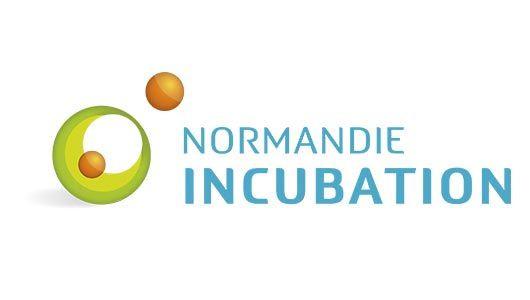 Normandie-Incubation.jpg
