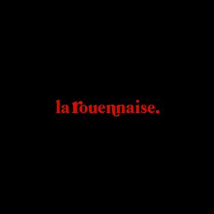 La Rouennaise