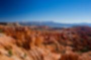 UTAH | Brice canyon