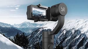 Formation prises de vue vidéo
