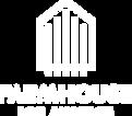 FARMHOUSE-Logo-White.png