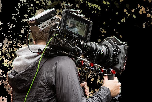 tournage-layer-e1560776175733-1030x687.p